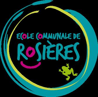 Ecole de Rosières